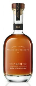Woodford Reserve Batch Proof
